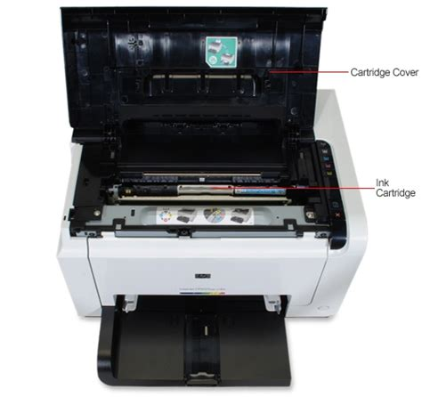 Printer Laser Hp 1025 hp laserjet pro cp1025nw ce914a wifi color printer 600 x