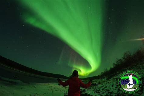 finland northern lights tour the ultimate northern lights experience 2014 2015