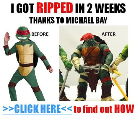 Ninja Turtles Meme - wreck it raph teenage mutant ninja turtles know your meme