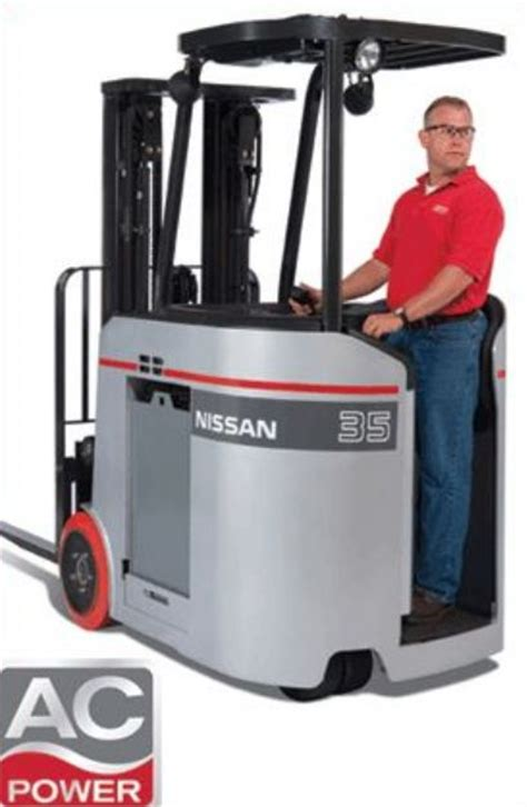 warehouse forklift operator in los angeles ca