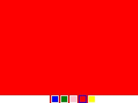 brightest color in the world the brightest color in the world my web value