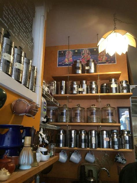 the random tea room the random tea room philadelphia menu prices restaurant reviews tripadvisor