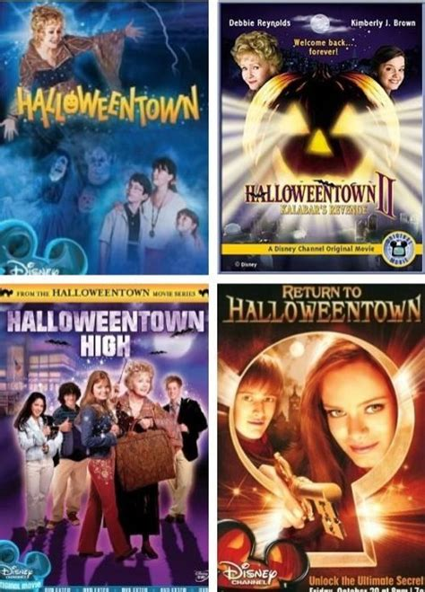 film disney halloween pinterest le catalogue d id 233 es