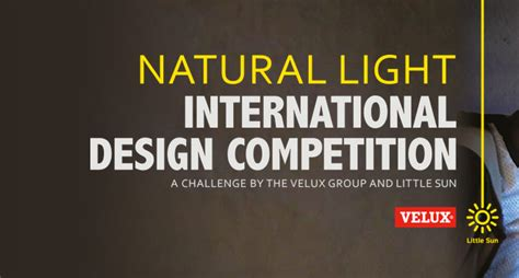 design competition in 2015 2015 natural light international design competition for