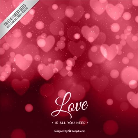 free valentines pics valentines day vectors photos and psd files free