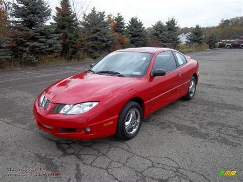 28 2005 pontiac sunfire owners manual 10471 2005 pontiac sunfire owner s manual submited 2004 pontiac sunfire manual