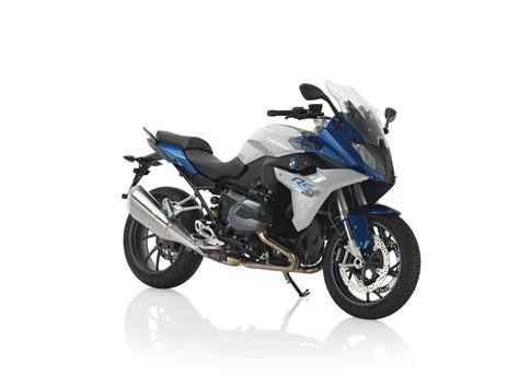 Bmw Motorrad Rs 1200 by Bmw R 1200 Rs Est Moto