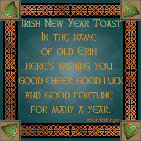 new year decorations ireland 14 best trip to ireland images on