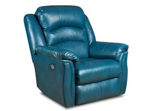 Southern Motion Living Room Layflat Lift Recliner 1127 94127   Burke Furniture Inc.   Lexington, KY