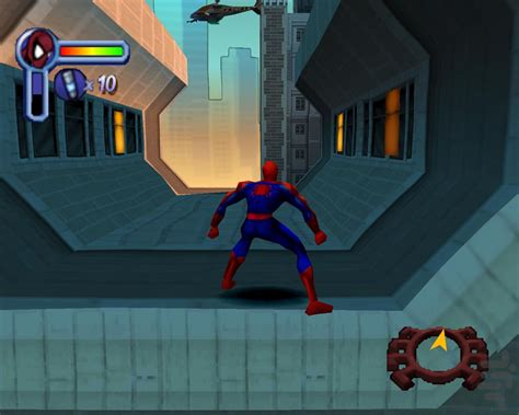 emuparadise spiderman 3 spider man download install android apps cafe bazaar