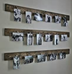 ideas for displaying photos on wall create a gallery wall ideas for picture frame displays