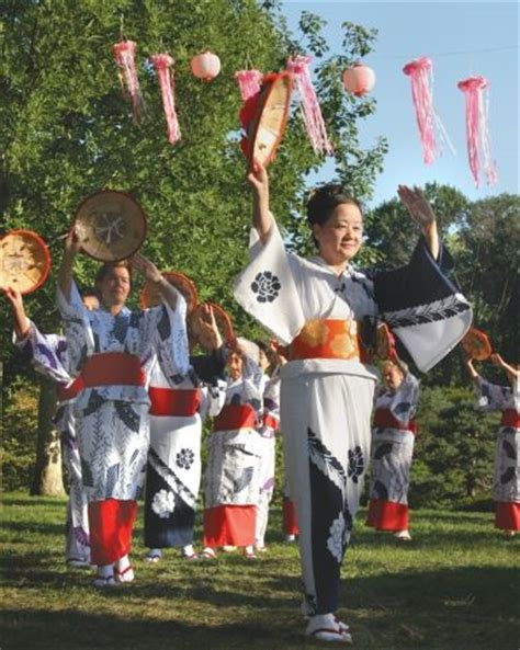 Pin By Remona English Coffee On Favorite Places Spaces Japanese Festival Missouri Botanical Garden
