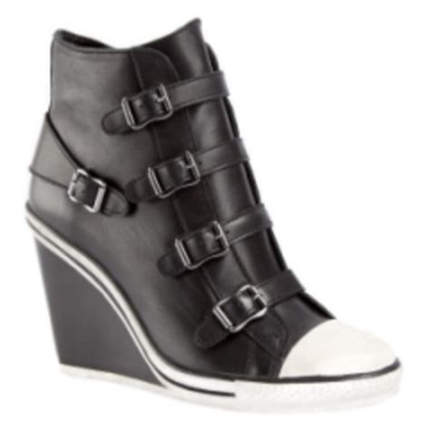 high heels converse fashion and trend converse high heels sneakers