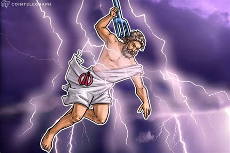 Antminer A3 Shipping Maret obelisk threaten soft fork in reaction to bitmain antminer a3 launch btc ethereum crypto