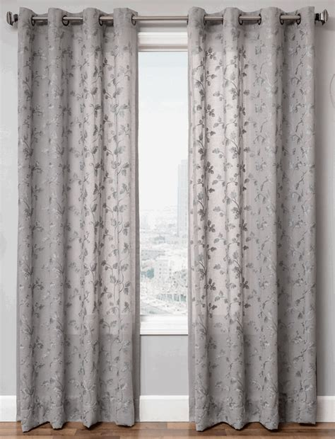 sonoma curtains sonoma curtain panel available in 4 colors