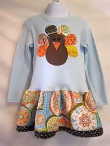 dress for thanksgiving gobble gobble turkey dress girls thanksgiving dress