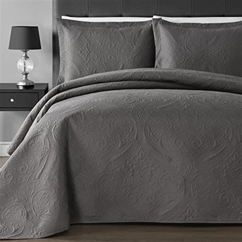 Bedspreads King Size Lightweight Lightweight Bedspreads Bedding Webnuggetz