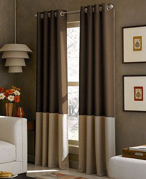 nitori curtains peri window treatments kendall collection curtains