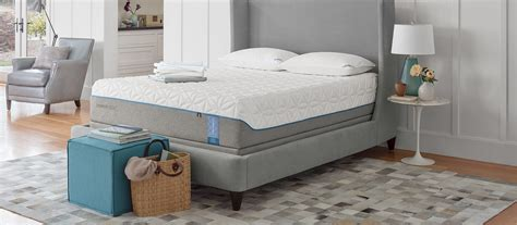 tempur pedic bed frame headboards bed frames tempur pedic split king foundation tempur