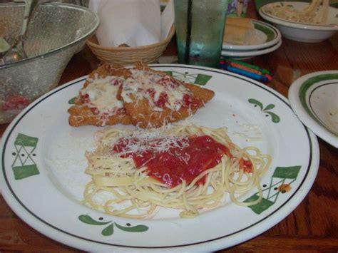 Olive Garden Chicken Parmigiana Recipe by Olive Garden Copycat Recipes Chicken Parmigiana Wasn T