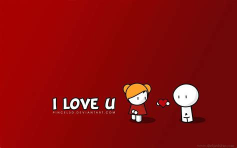 hd  love  wallpapers cute  love  images