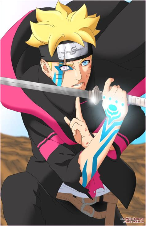 634 best images about naruto shippuden on pinterest