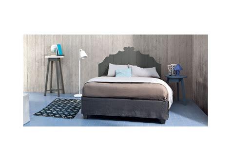 gervasoni letti gray 80 letto gervasoni milia shop