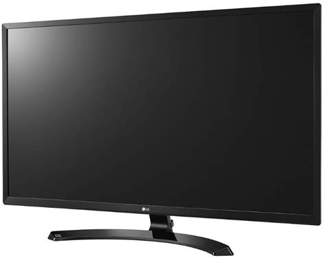 Monitor Komputer Lg 32 Inch review of the lg 32ma68hy p 32 inch ips monitor techy