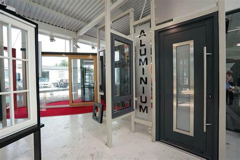 glass panel interior door showrooms steel entrance doors glass home design steel entrance