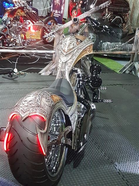 tattoo show québec fitto airbrush bike and tattoo show quebec custom