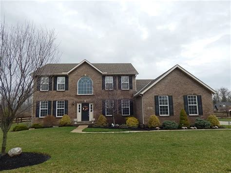 houses for sale liberty township ohio liberty township ohio homes for sale cincinnati real estate the lowry team