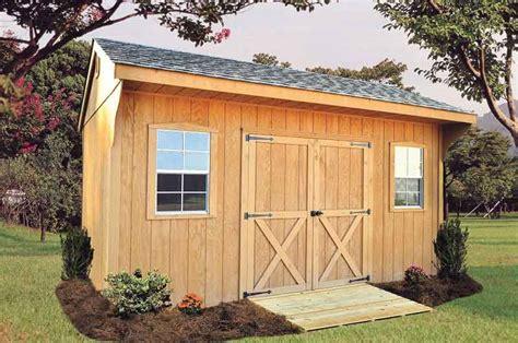 quality sheds carriage house storage sheds