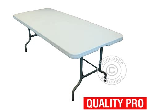 Where To Buy Folding Tables by Buy Folding Tables At Dancover