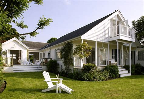 summer home summer cottage inspiration home bunch interior design ideas