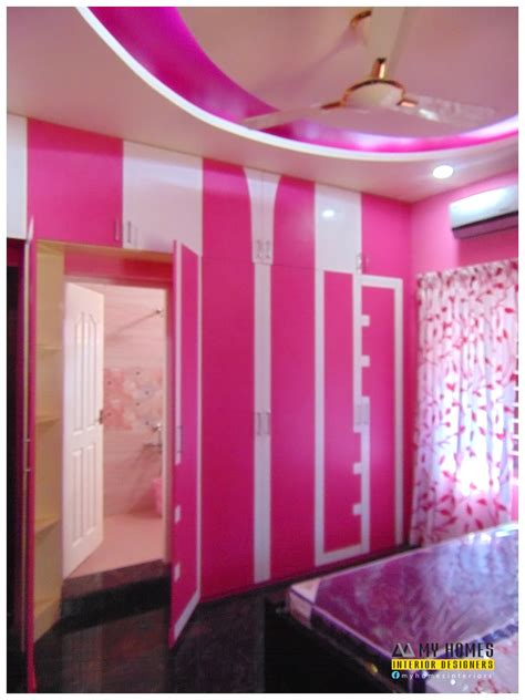 home interior designers in thrissur ideas for living room designs in kerala from thrissur designers bedroom interior design latest
