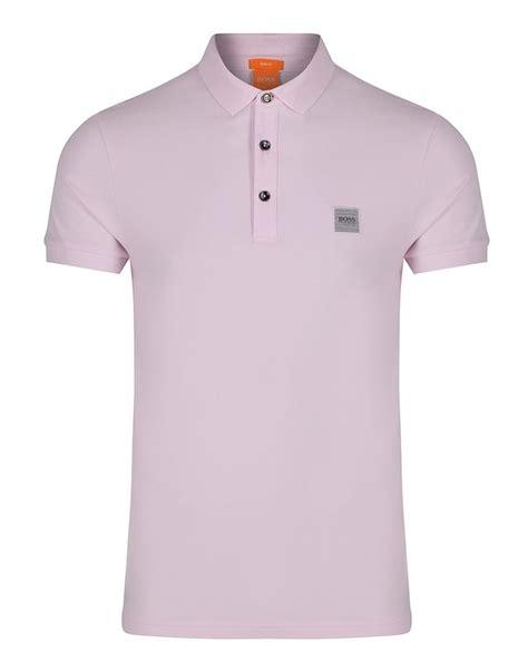 Kemeja Polos Soft Orange 25 best ideas about polo shirt design on
