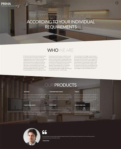 interior design furniture templates 30 best interior design furniture joomla templates