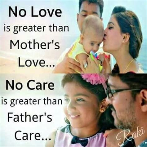 1000 images about quotes on pinterest nazriya nazim shraddha 1000 images about quotes on pinterest nazriya nazim