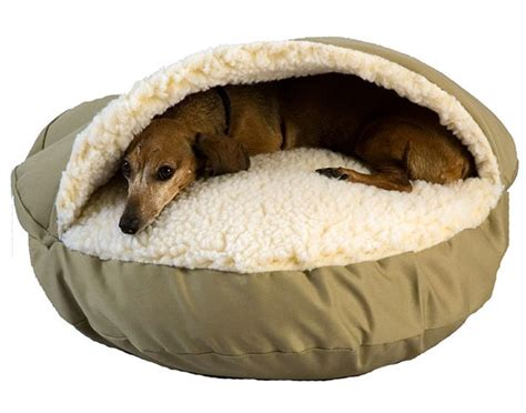 small puppy beds look here for comfortable small beds