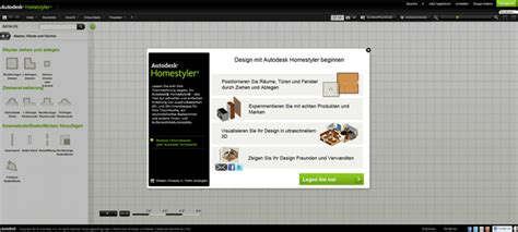 homestyler software autodesk homestyler 3d software freeware 28 images
