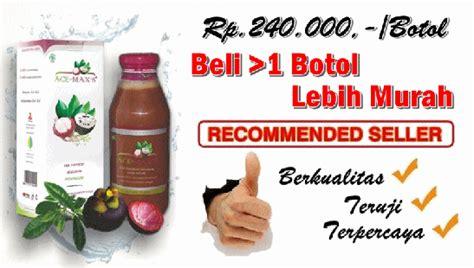Obat Herbal Ace Maxs Surabaya obat tuba falopi tersumbat terbaik cara mengobati