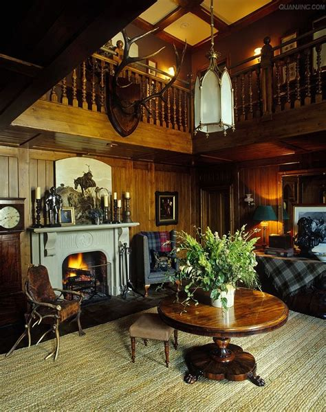 scottish homes and interiors 117 best images about scotland castles homes on