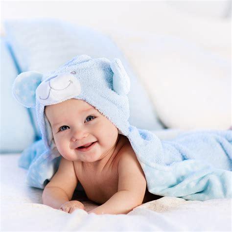 la bambino nomi maschili 2017 i pi 249 belli per il tuo bambino