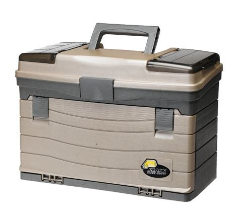 fishlander gt tackle boxes gt plano 4 drawer tackle box with