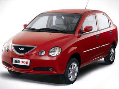 2011 Chery Qq L 1 1ge chery qq6 for sale price list in the philippines october