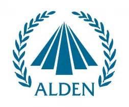 alden nursing home mental health awareness week activities alden prlog
