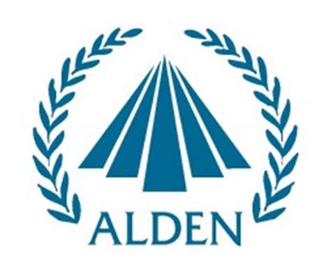 Alden Nursing Home by Mental Health Awareness Week Activities Alden Prlog