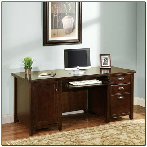 kathy ireland office furniture by martin desk home