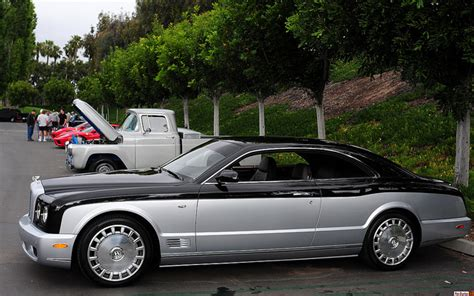 bentley brooklands coupe for sale bentley brooklands pictures posters news and videos on