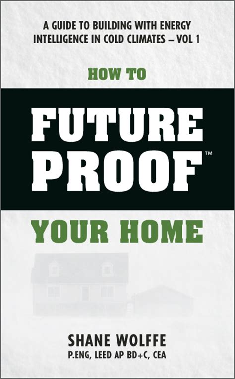 landon homes new house builder future proof your new home from fossil fuel to the future transition from fossil